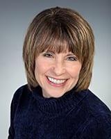 Janet Hall